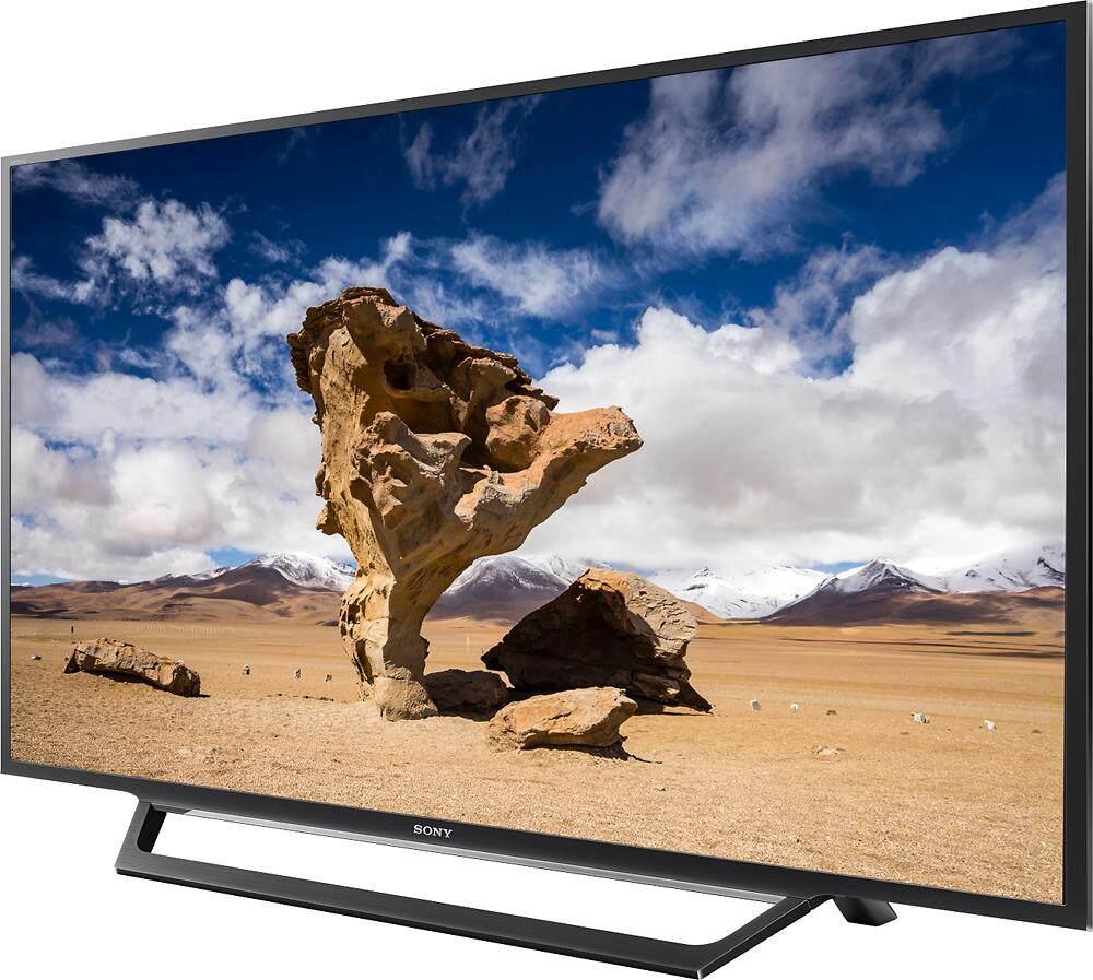 Sony Bravia Full HD Internet TV 48