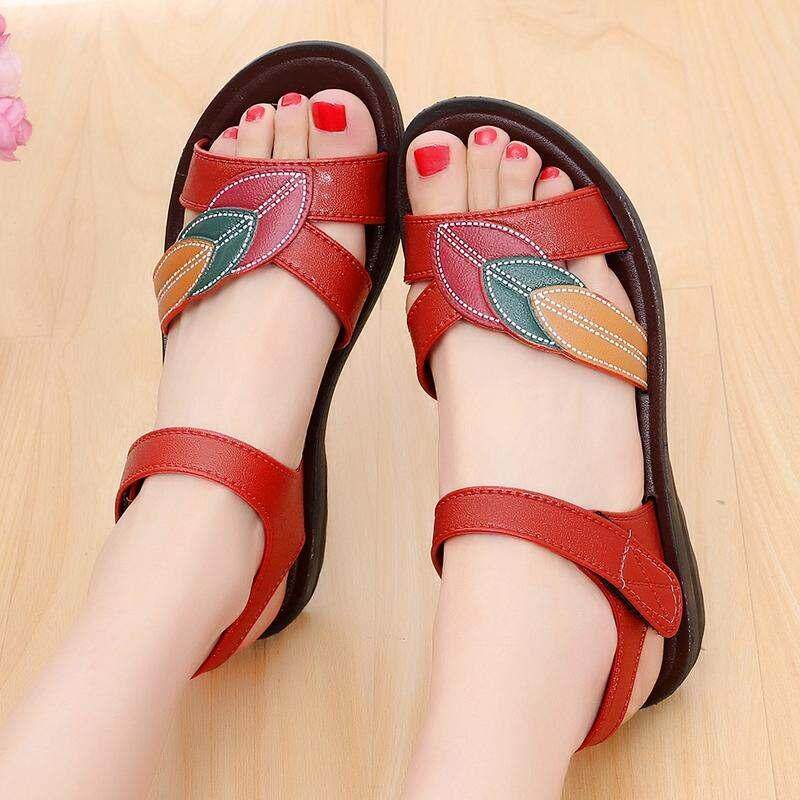 3999363af6a5a8 Buy Sandals for Women Online at Best Prices in Malaysia