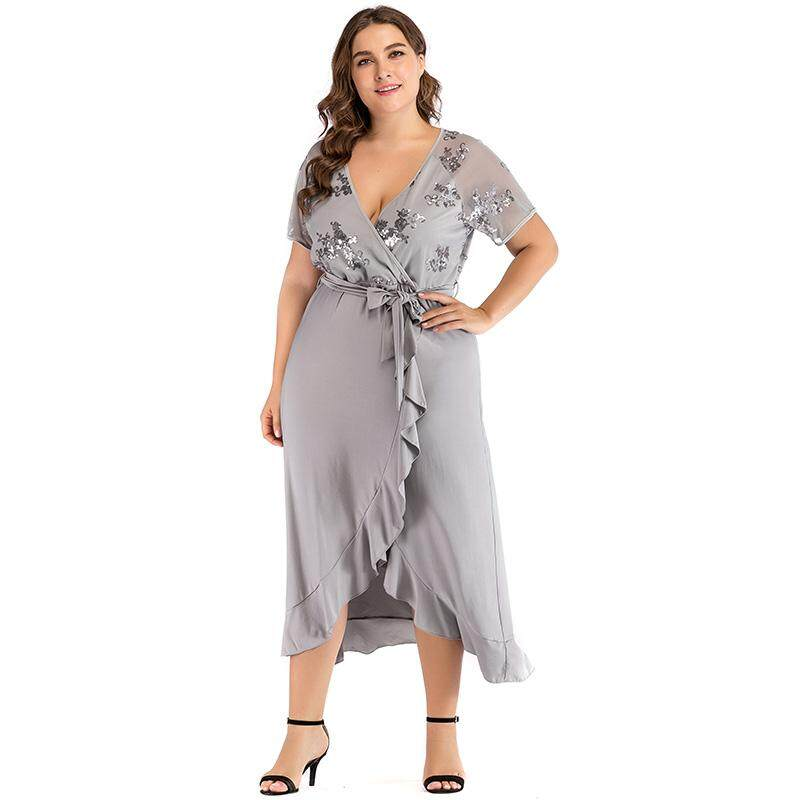 Dresses Buy Dresses At Best Price In Malaysia Lazada