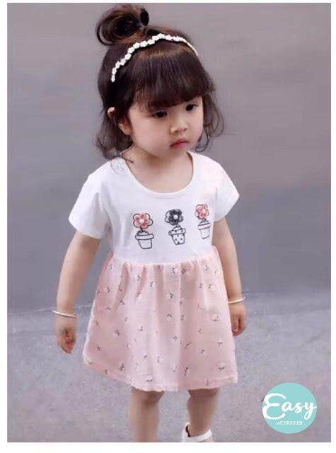 a00019a64f6d Baby Girls Clothing - Dresses - Buy Baby Girls Clothing - Dresses at ...