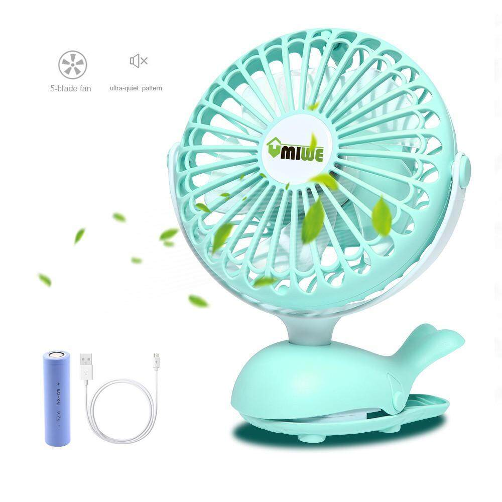 Fan Accessories - Buy Fan Accessories at Best Price in Malaysia ...