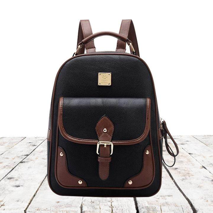 2f1f8a5313bf Buy Women Backpacks at Best Price In Malaysia