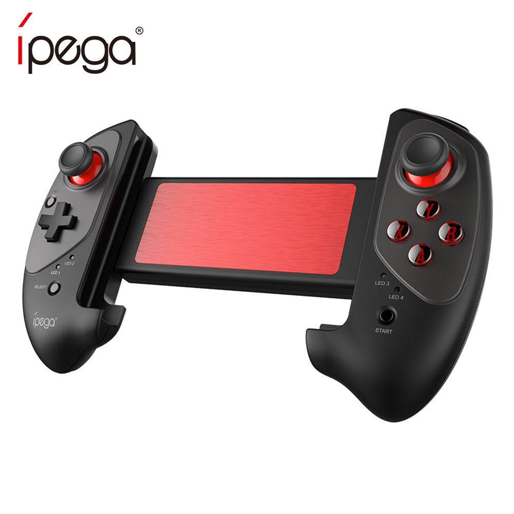 Gaming Accessories Buy At Best Price In Terios T3 Gamepad Bluetooth Holder Jp Android Smartphone Vr Box Tv Ryt Ipega Pg 9083 30 Wireless For Ios Retractable Practical