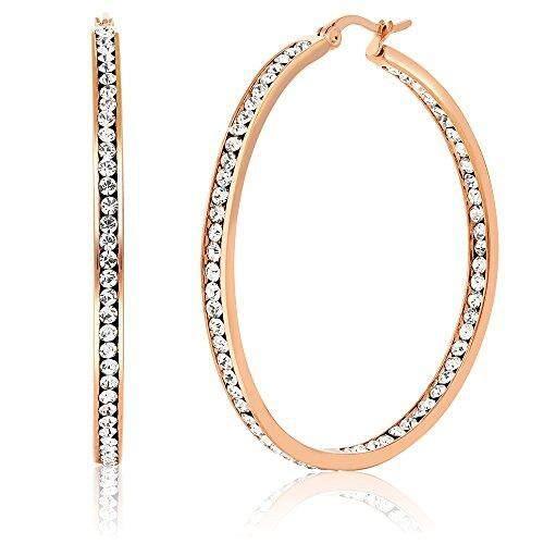 f00d76713b36d8 MYR 210. Gem Stone King 2\MYR210. MYR 213. Gem Stone King Rhodium Plated  3pc Cultured Freshwater White Pearl Necklace Bracelet Earring SetMYR213