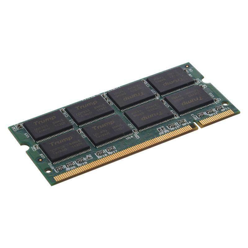 9b938e50674b 1GB 1G DDR RAM Memory Laptop 333MHZ PC2700 NON-ECC PC DIMM 200 Pin