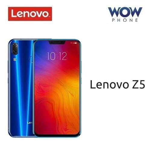 Shop Lenovo ...
