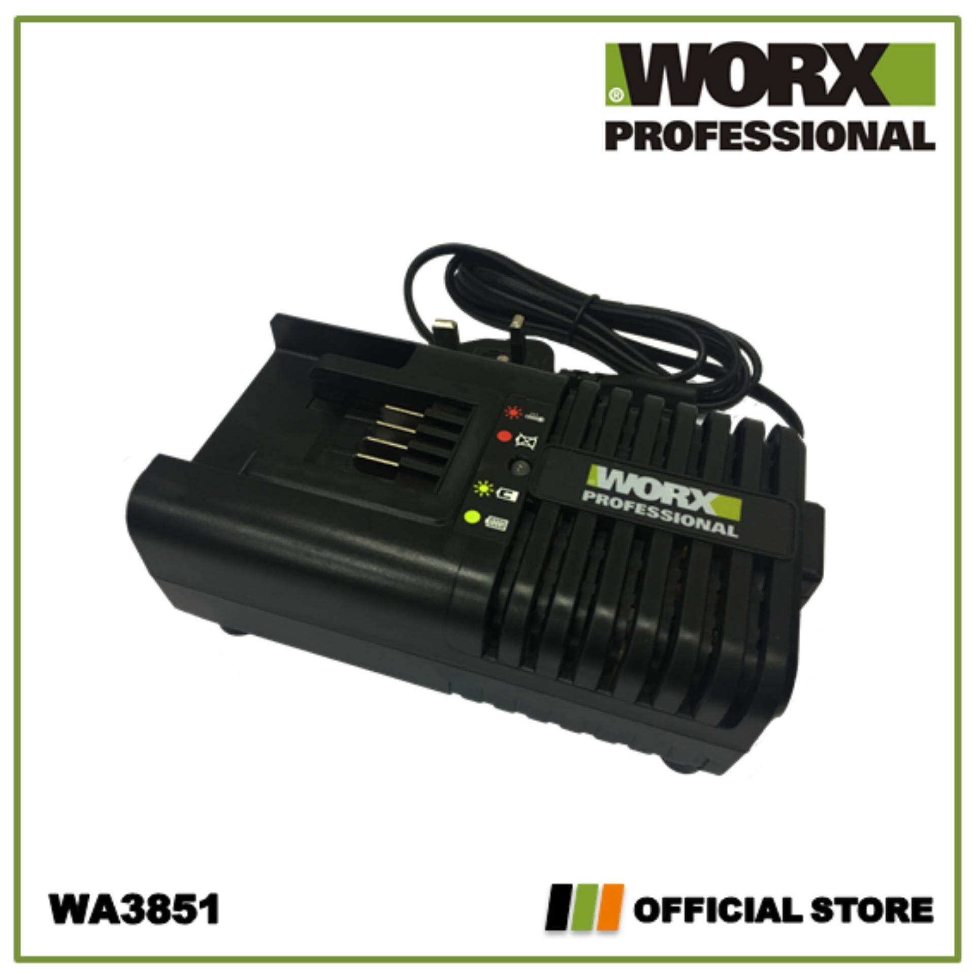 Worx Home Hand Tool Parts & Accessories price in Malaysia - Best