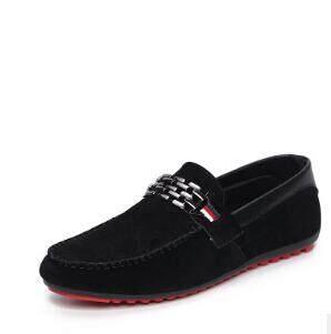 Pedal Slip-On Doug Shoes Leisure Driving Shoes Lazy Shoes 54828e508f61
