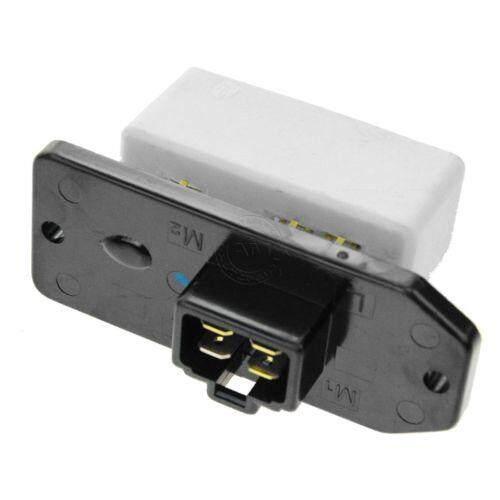 Heater Blower Motor Resistor 5014212AA For Jeep Grand Cherokee Dodge Viper