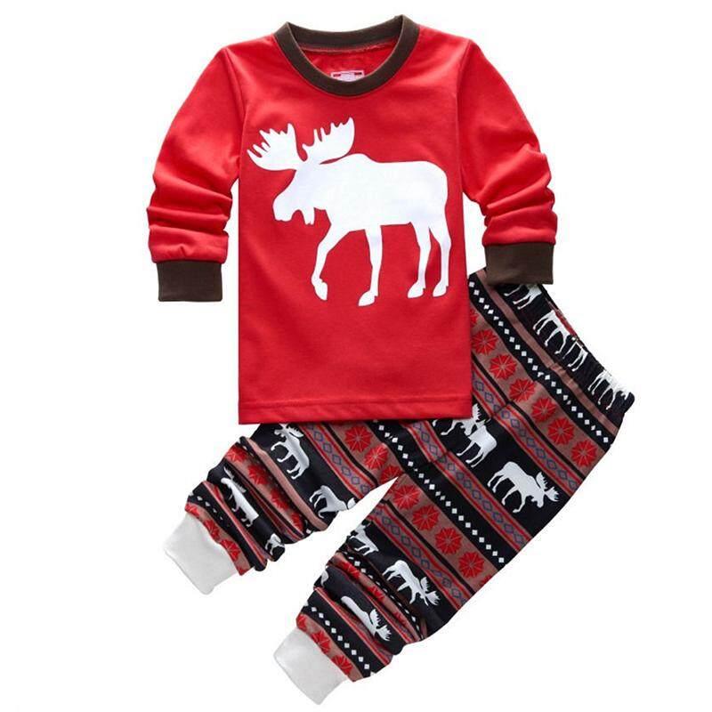 d3c7510a3 Girls  Clothing - Underwear   Sleepwear - Buy Girls  Clothing ...