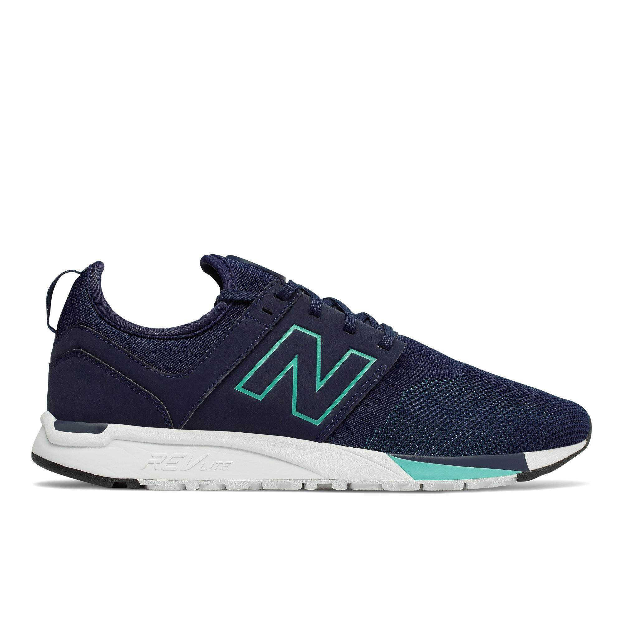 0e45653184 New Balance Men's Sports Shoes - Running Shoes price in Malaysia ...