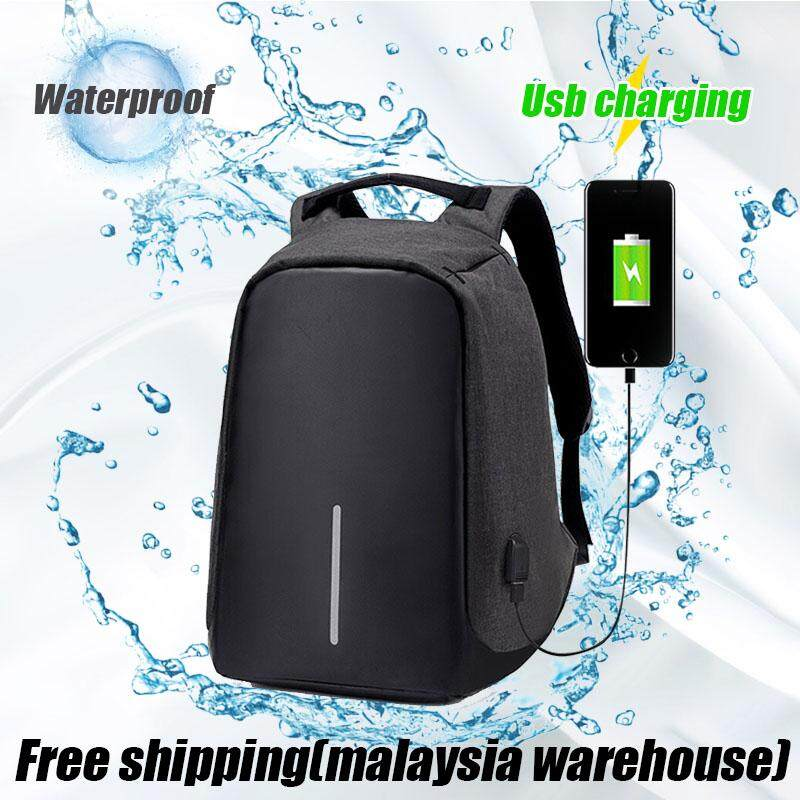 7d696f8302ac Laptop Backpacks - Buy Laptop Backpacks at Best Price in Malaysia ...