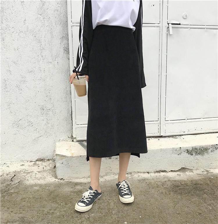 ... jeans (Hitam). Source · Warna Biru Dan Abu Abu. Obral Korean Style Autumn New Drawstring Closure .