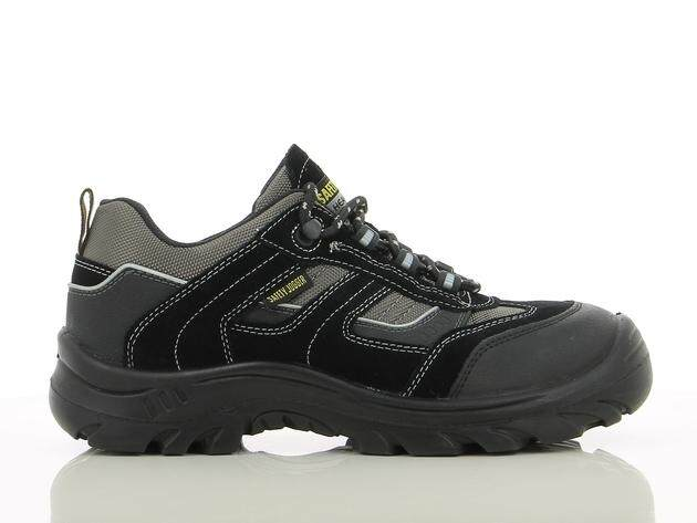 SAFETY JOGGER JUMPER SAFETY SHOES