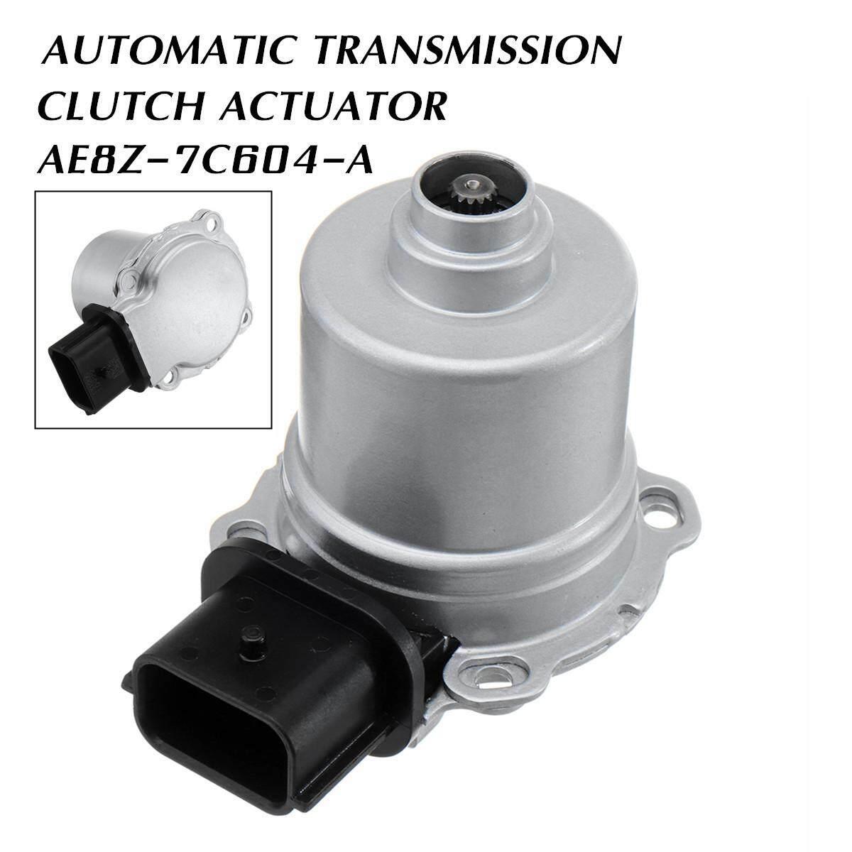 Best Buy Transmission >> Transmission Filters Buy Transmission Filters At Best