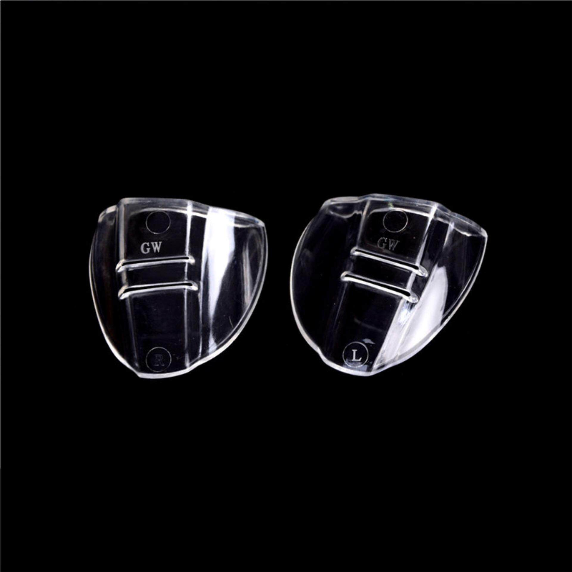 Vegoo Protective covers for glasses for Myopic glasses Safety Flap