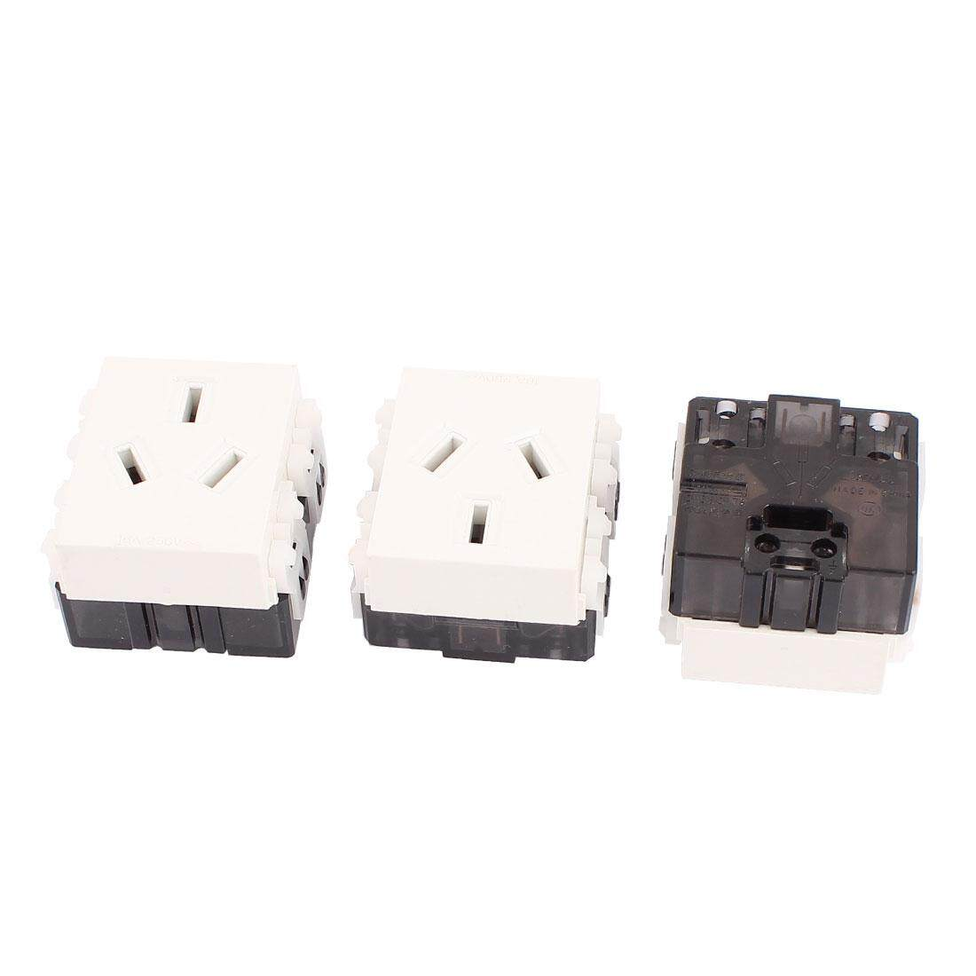 Sell Axa My2j Ac Cheapest Best Quality My Store Double Pole Throw Rocker Switchdoublepoles Myr 95