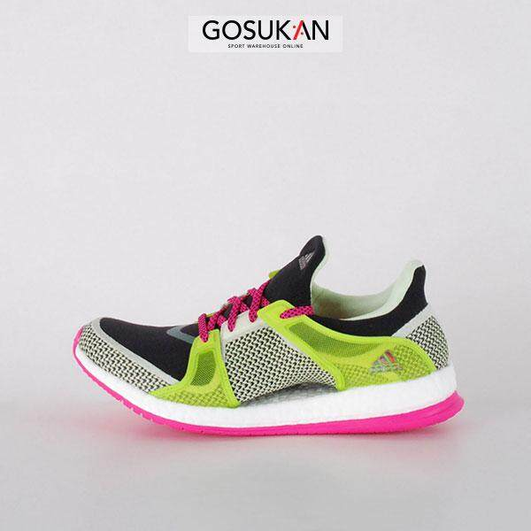 uk availability 17d13 d73ef adidas Women s Pure Boost X Training Shoes (AQ5221)  P6