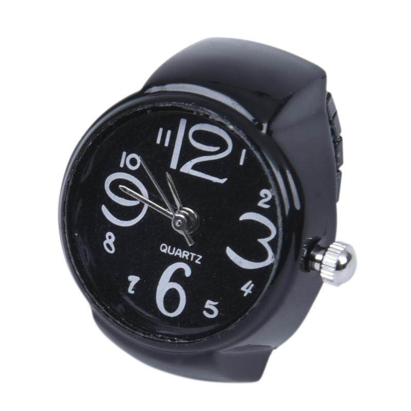 6f13b9bffc3e Buy Fashion Watches for Women at Best Prices Online in Malaysia ...