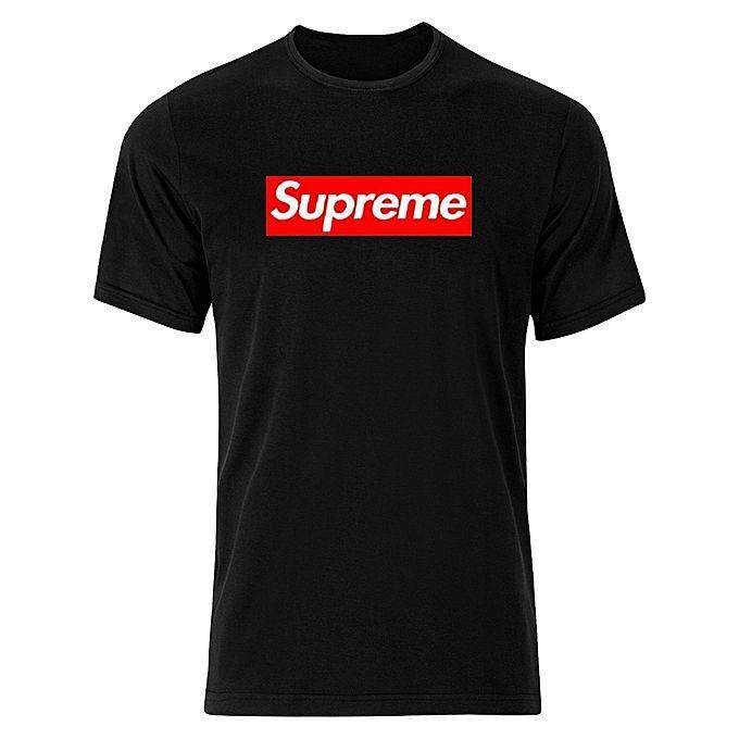 ba7e2d7c942a SUPREM LOW COST TSHIRT MALAYSIA   FAST DELIVERY HIGH QUALITY   100% COTTON  TSHIRT