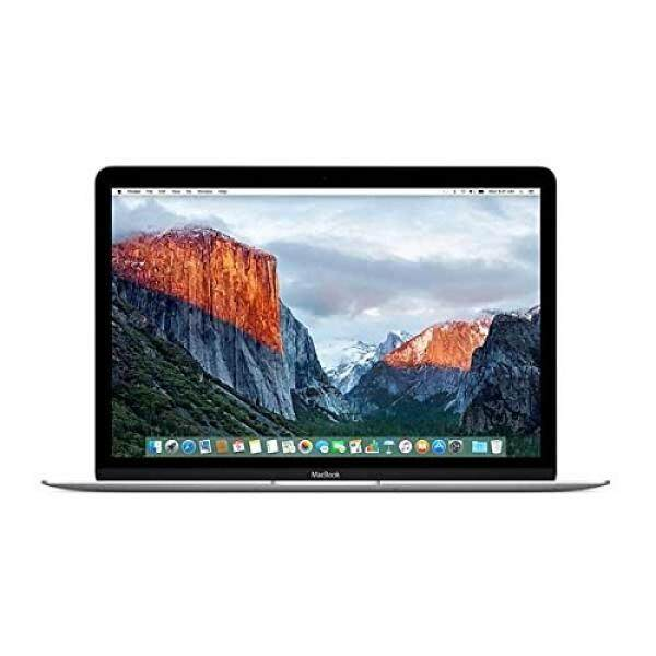 CHAMPION APPLE REMAN PRODUCTION MacBook MF855C/A-A 15.4-Inch Traditional Laptop Malaysia