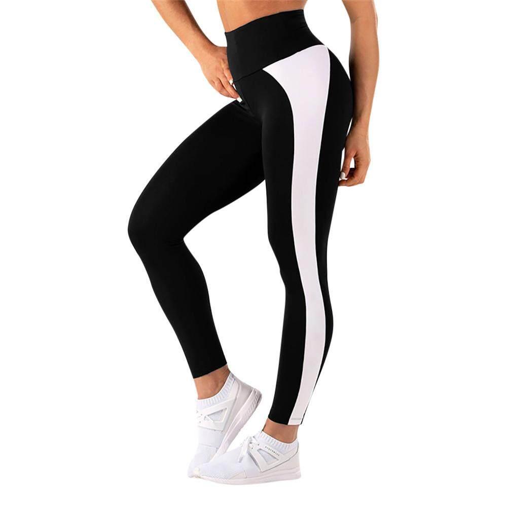 12e9c0f61b Pants Women Fashion Deal Women's Fashion Workout Leggings Fitness Sports  Gym Running Yoga Athletic Pants