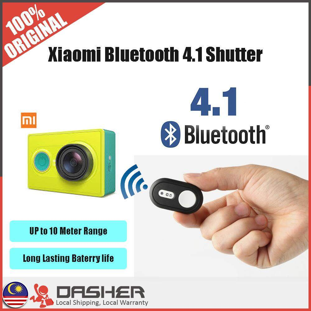 Xiaoyi Buy At Best Price In Malaysia Xiaomi Yi Dome Home Cctv Camera 360 Vision International Mmc 32gb Action Bluetooth Shutter For 4k And Full Hd Sports
