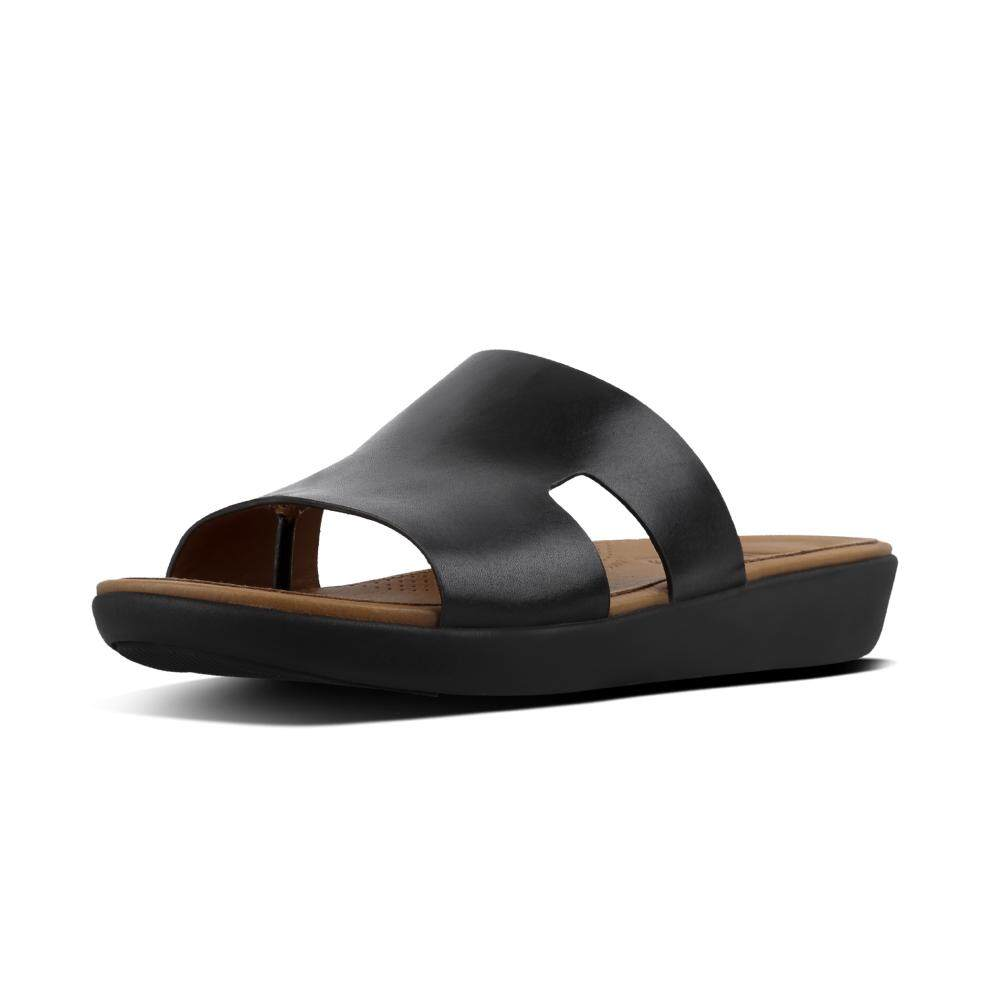 3a5716070d0 Popular Fitflop Sandals for the Best Prices in Malaysia