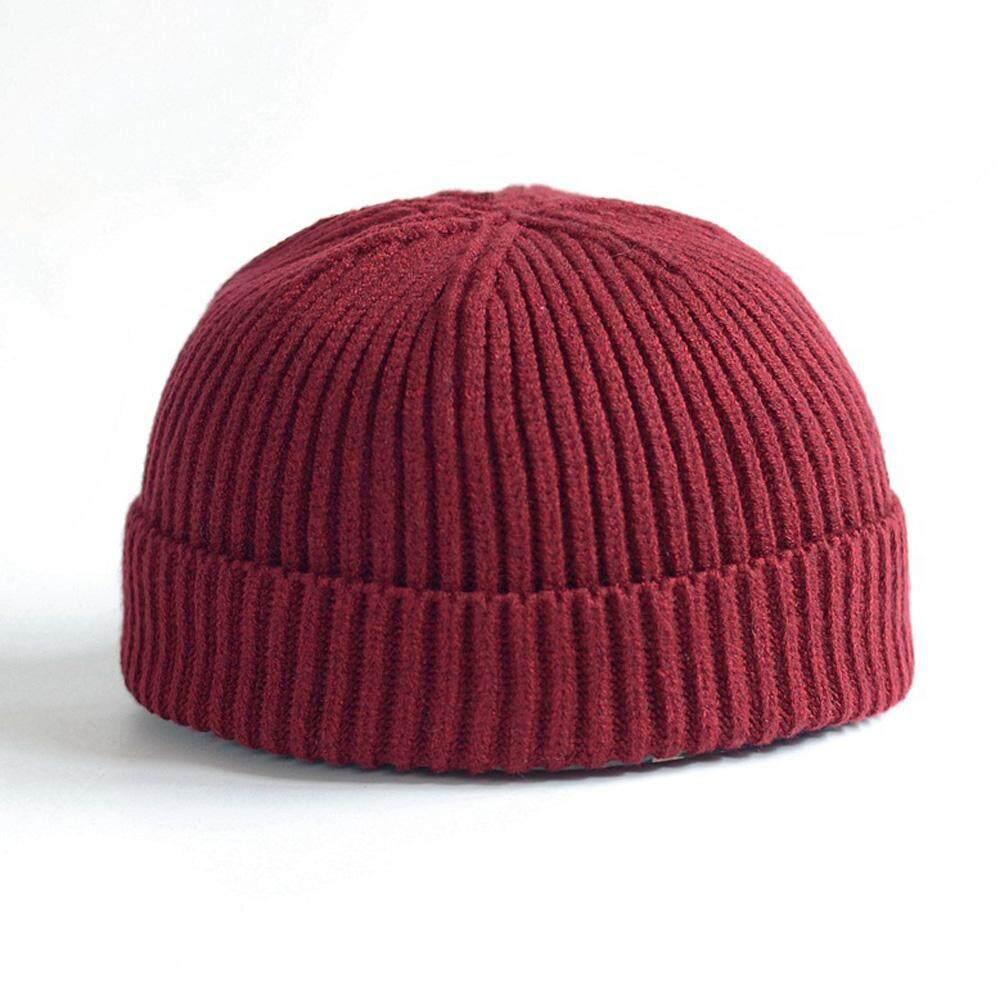 81e51d9fd8e Men s Hats - Buy Men s Hats at Best Price in Malaysia
