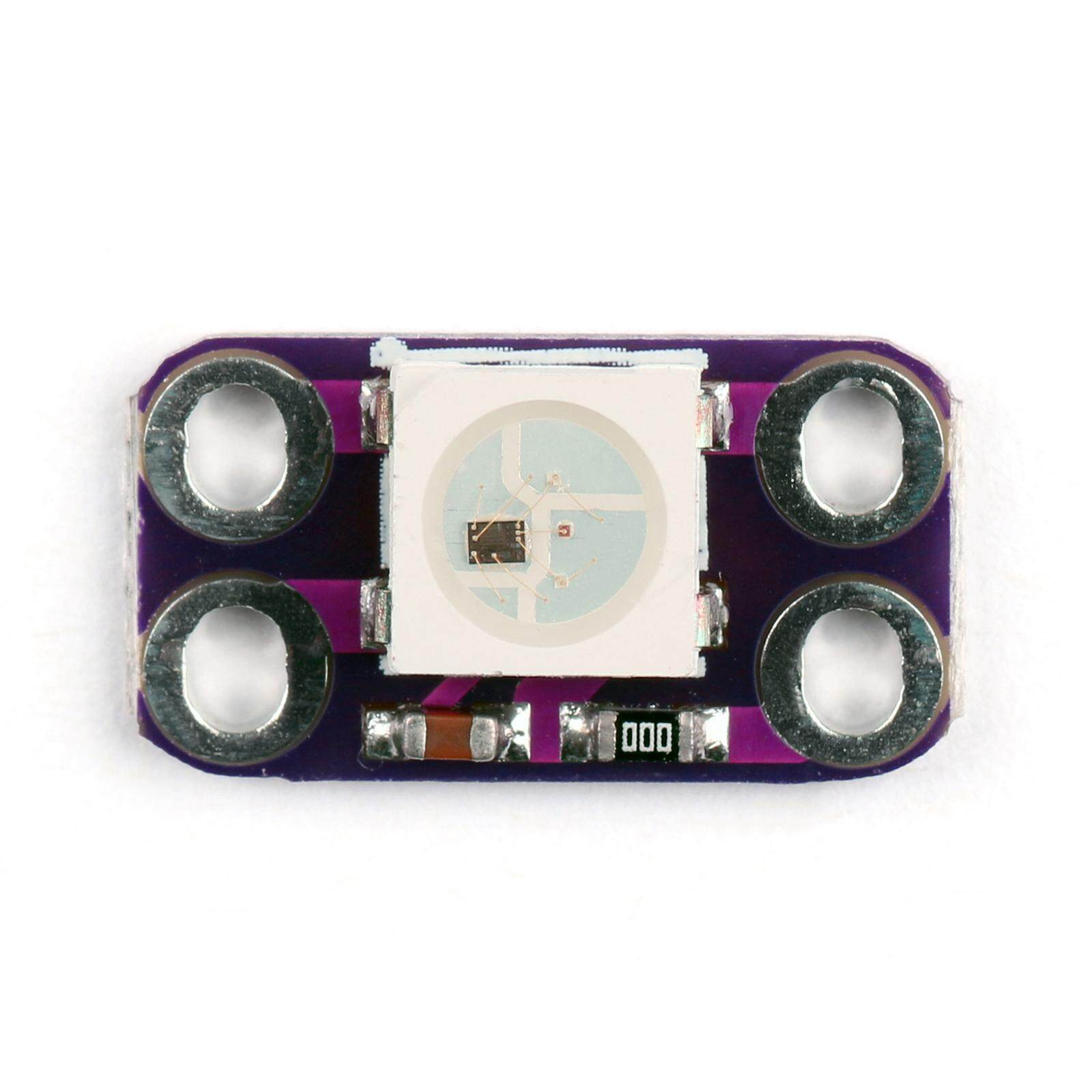 Sell Areyourshop 1pcs 4 Cheapest Best Quality My Store Avaya 4620 5620 Circuit Board Myr 13