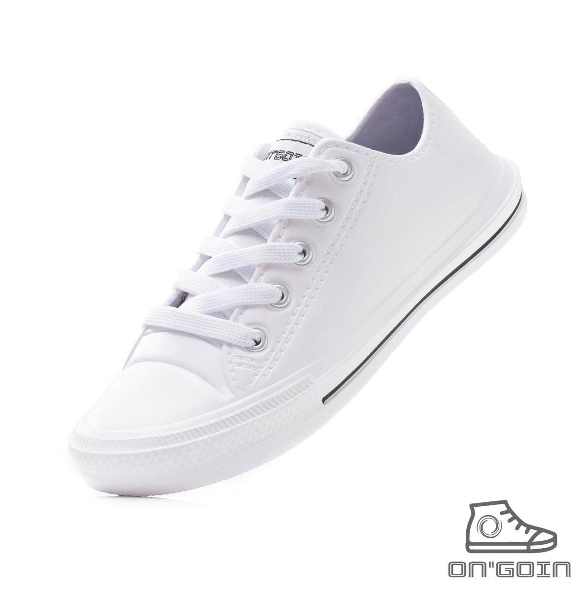 Buy Men Sneakers Malaysia Best Price Deals Lazada Sepatu Boot Wanita Rc316 Ongoin Jason Adult Eva Plimsolls Size Eu 36 45 Free Shipping Local