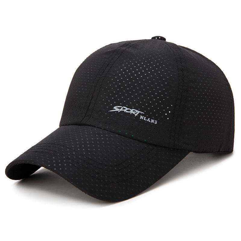 b6088b712c Topi - Buy Topi at Best Price in Malaysia | www.lazada.com.my