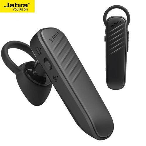 6d8fdefeeca [ GENUINE ] JABRA TALK 2 Bluetooth Headset @ 2 Years Warranty Malaysia