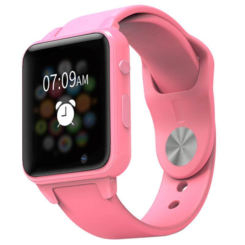 Y31 Childrens Smart Watch (Russian version) Malaysia