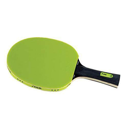 [STIGA] STIGA Pure Color Advance Table Tennis Racket [From USA]