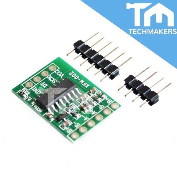 Load Cell Amplifier HX711 Module Malaysia