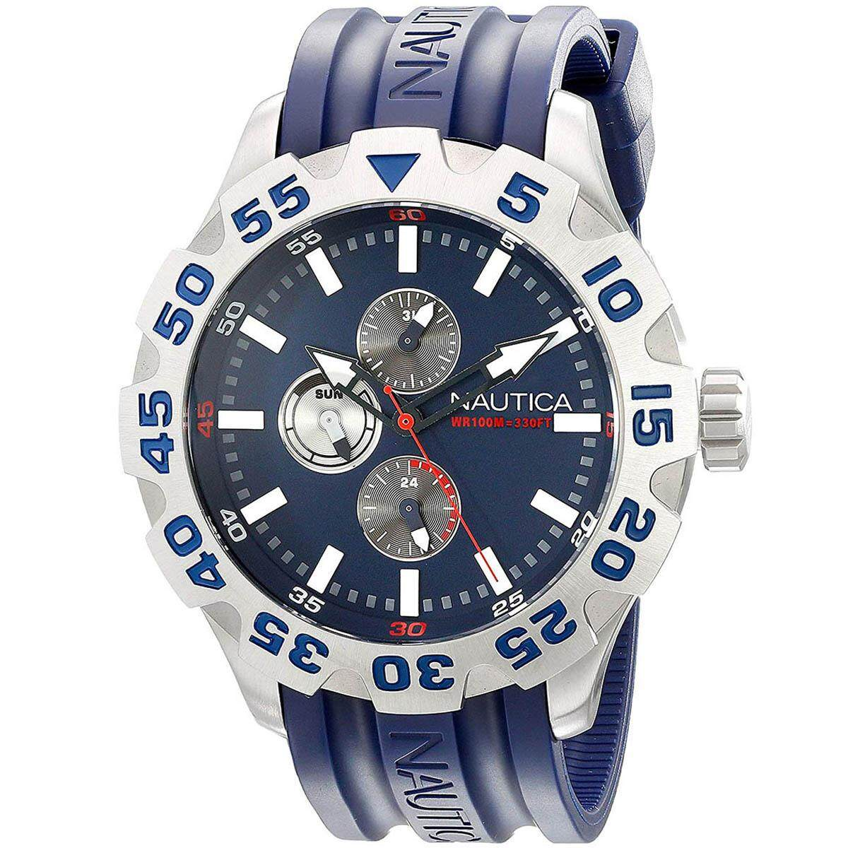 nautica products for the best price in malaysia
