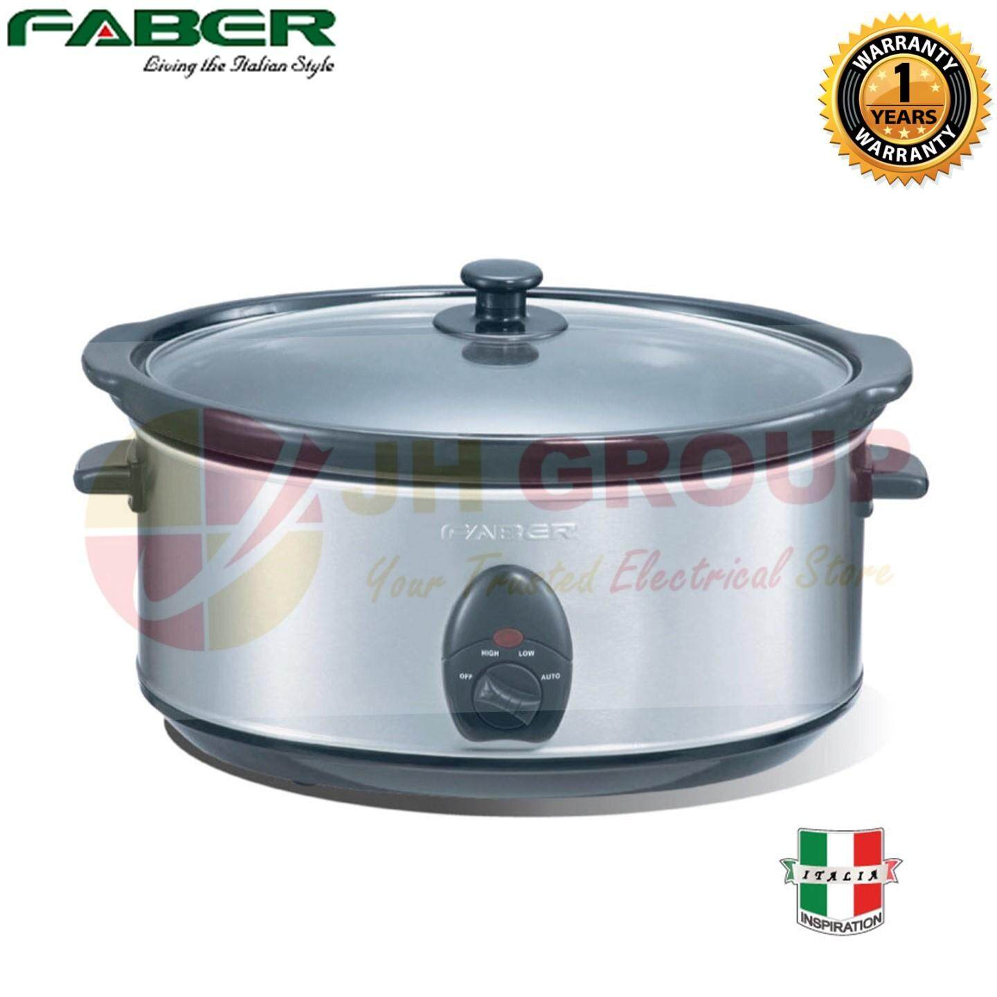 FABER Kitchen Appliances With Best Price At Lazada