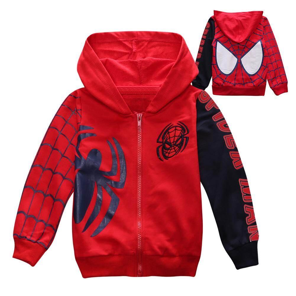 5678b173b Boy s Jackets   Coats - Buy Boy s Jackets   Coats at Best Price in ...