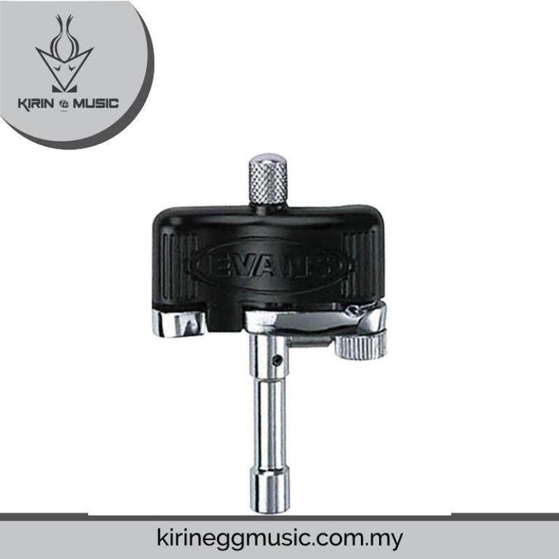 Evans Torque Drum Keys Malaysia