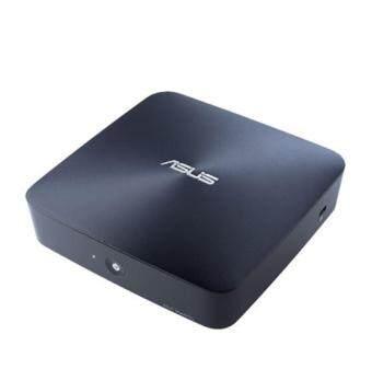 Asus VivoMini UN45 Desktop (N3160.4G.32GB) (VM232Z) PRE-ORDER (3-4 WEEKS)