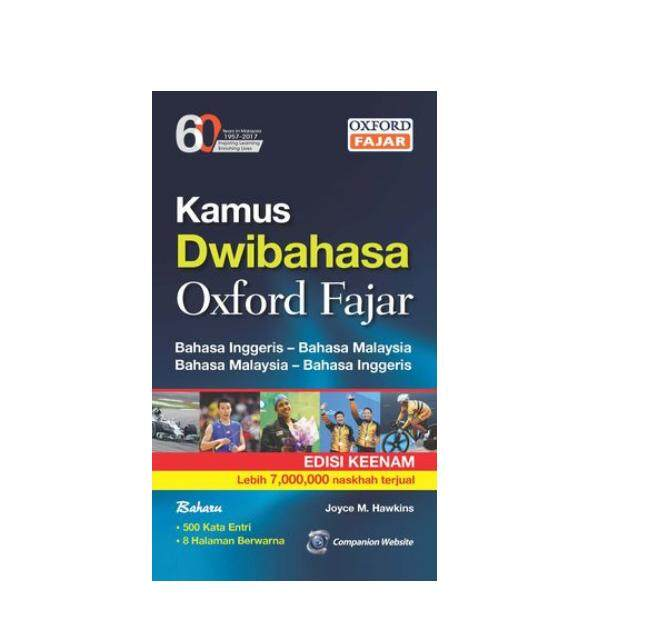Popular Best Selling Books Online Price In Malaysia
