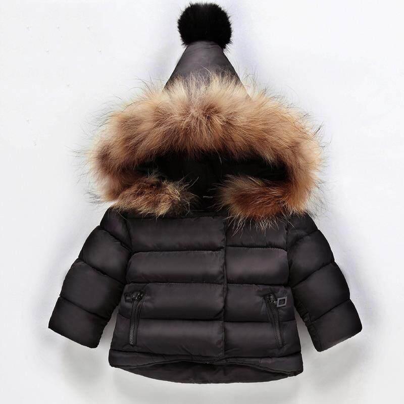 65e22684d Baby Girls  Jackets   Coats - Jackets - Buy Baby Girls  Jackets ...