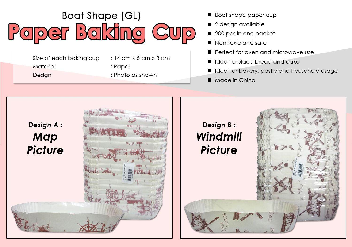 FP_Boat_Shape_Paper_Baking_Cup_200pcs_Product_02.jpg
