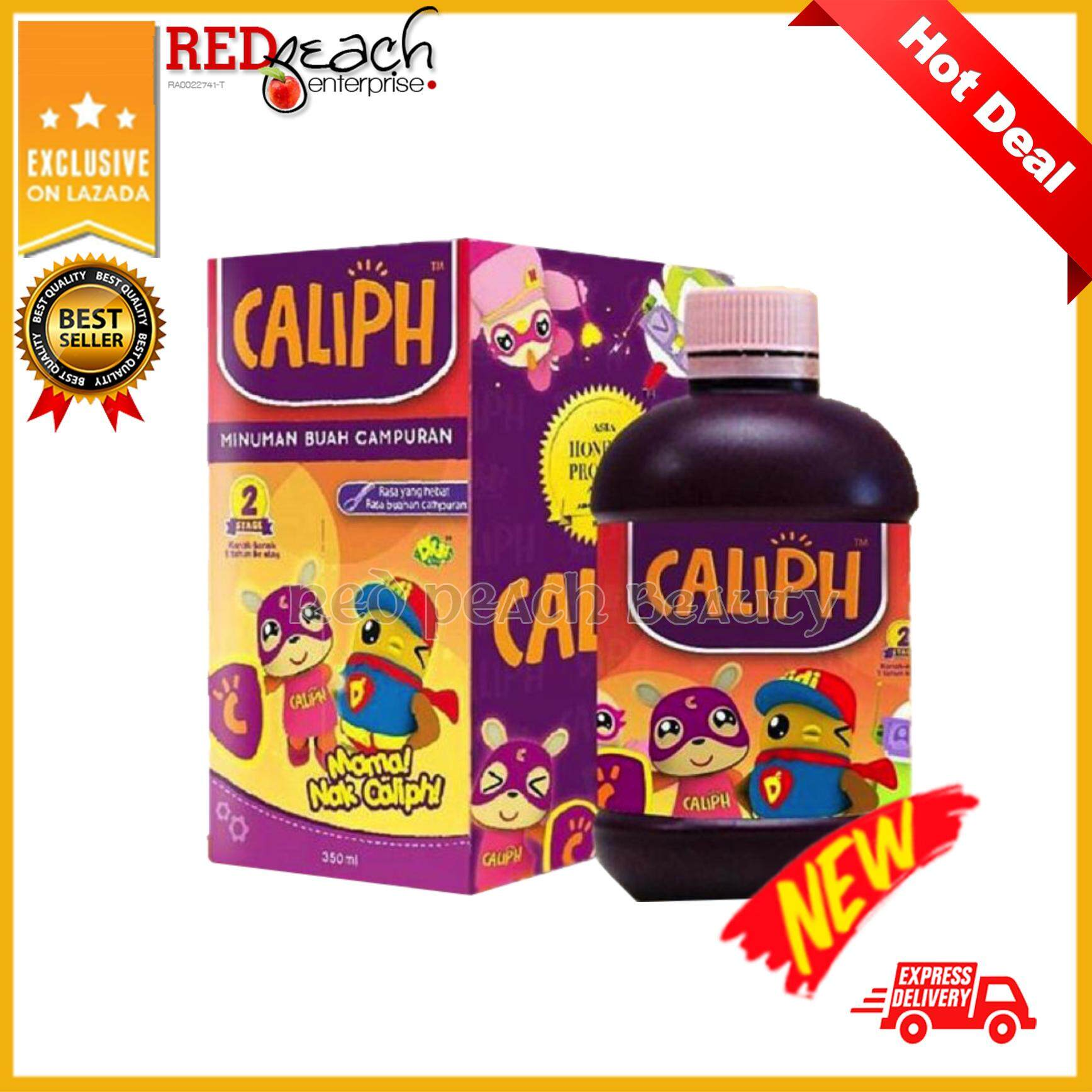 caliph products for the best price in malaysia