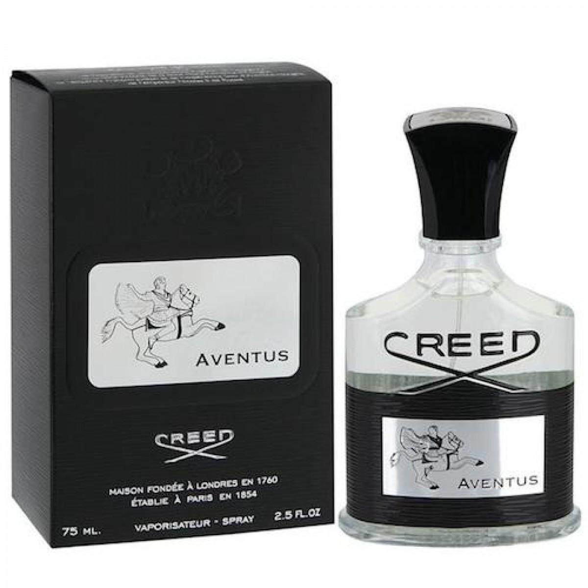 Creed Buy Creed At Best Price In Malaysia Wwwlazadacommy