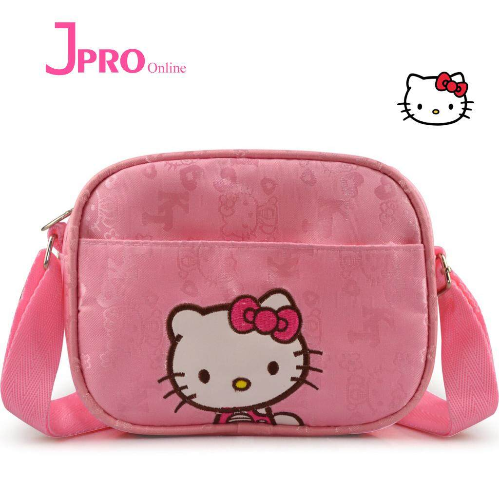9b38447120 Hello Kitty Kids Bags 3 price in Malaysia - Best Hello Kitty Kids ...