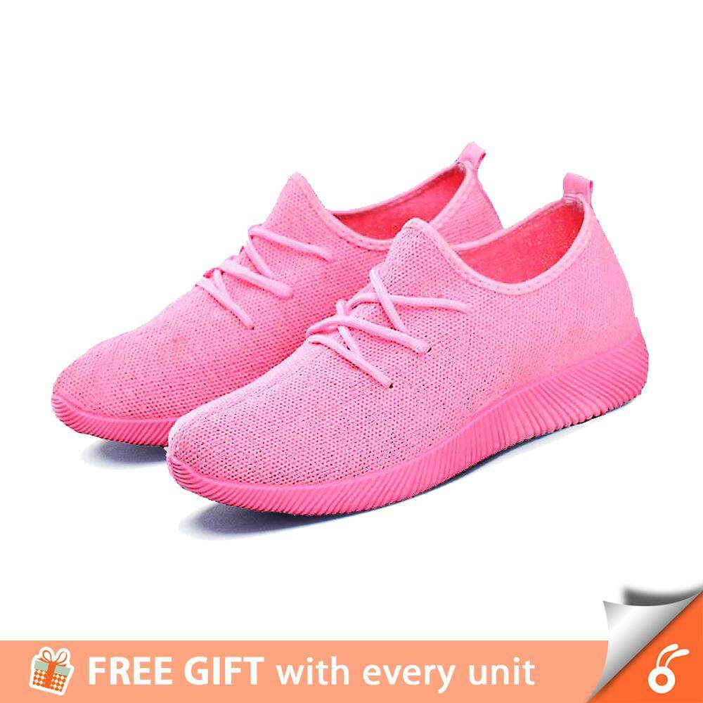 3369afd3d975 Sneakers   Trainers for Women - Buy Womens Sneakers at best price in  Malaysia