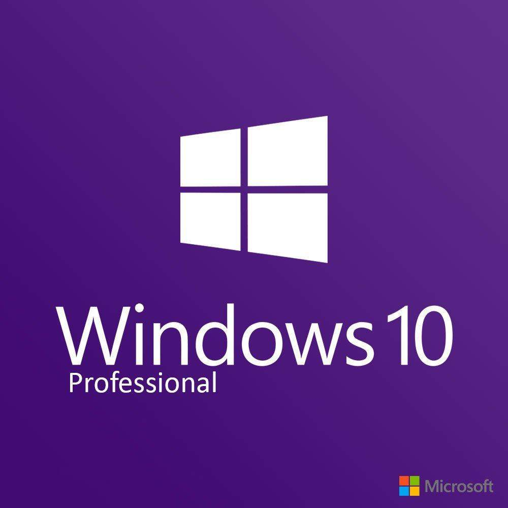 Popular Pc Operating Systems For The Best Prices In Malaysia Office Profesional Plus 2016 Lisensi Retail Original Never Windows 10 Pro Genuine Product Key Online Activation