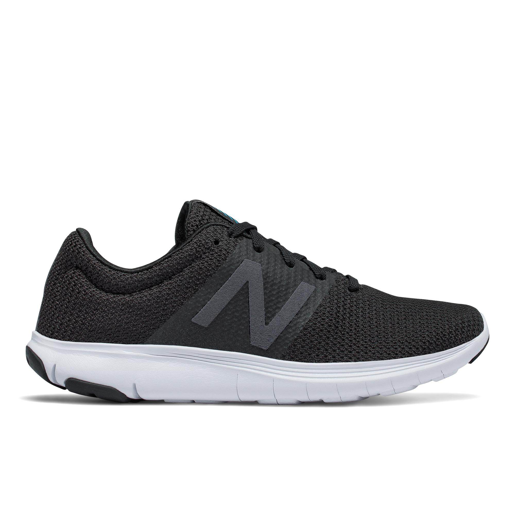 1b2a01ed7d New Balance Official Store - Buy New Balance Official Store at Best ...